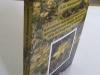 Печать книги в одном экземпляре