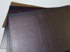 образцы обложек для твердого переплета диплома