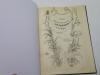 Реставрация детской книги