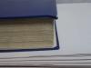 Первоночальный внешний вид книги