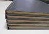 Сборка в твердый переплет коллекции журналов