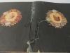 Детская книга на реставрацию