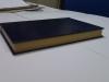 Реставрация словаря
