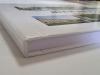 Печать книги в одном экземпляре в твердом переплете