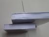 Сборка в твердый переплет одинаковых книг разного формата