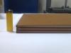 Сборка в твердый переплет инженерного проекта формата А-3