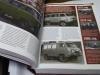 сборка в твердый переплет колекции журналов