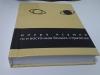 печать книги в единичном экземпляре